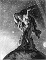 Atlas, from Tableaux du temple des Muses.jpg