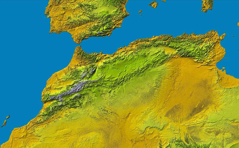 ألبوم صور المغرب (شامل لكل مناطقها 800px-Atlas_(Gebirge).png