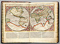 Atlas Cosmographicae (Mercator) 033.jpg
