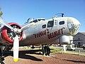 Atwater, CA 95301, USA - panoramio (1).jpg