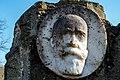 Au grand patriote Paul Eyschen, Kautenbach-103.jpg