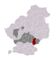 Auberchicourt.png