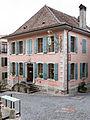 Auberge de l'Onde St-Saphorin 20150816-IMG 0164.jpg