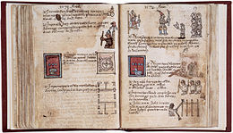 Aubin codex.jpg