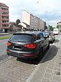 Audi Q7 Rückseite.JPG