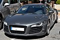 Audi R8 - Flickr - Alexandre Prévot (131).jpg