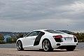 Audi R8 - Flickr - Alexandre Prévot (138).jpg