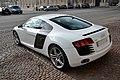 Audi R8 - Flickr - Alexandre Prévot (156).jpg