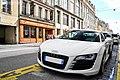 Audi R8 - Flickr - Alexandre Prévot (5).jpg