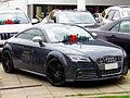 Audi TTS 2010 (15614981836).jpg