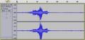 Audio Tutorial - 04 Trim start2.png