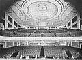 Auditorium from stage, Coliseum Theatre, 181st Street.jpg