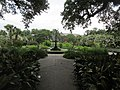 Audubon Park New Orleans St Charles Side 3 July 2020 34.jpg