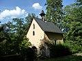 Auen - Willigiskapelle - panoramio.jpg