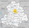 Auenwald im Rems-Murr-Kreis.png