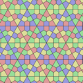 Augmented truncated hexagonal tiling dual.png