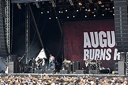August Burns Red - Elbriot 2017 01.jpg