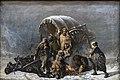 Augustins - La halte forcée - Alexandre ANTIGNA - Ro 1.jpg