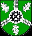 Aumuehle Wappen.png