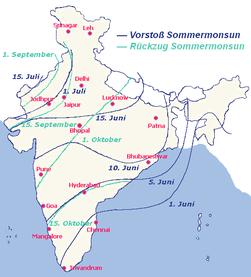 Ausbreitung Indischer Sommermonsun.png