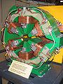 Aust.-Synchrotron,-Sextupole-Focusing-Magnet,-14.06.2007.jpg