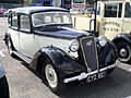 Austin 14-6 Goodwood 1937-39 (14088379197).jpg