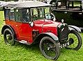 Austin 7 Chummy (1926) - 8036910003.jpg