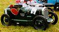 Austin Seven Racer 1930.jpg