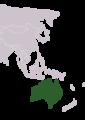 AustraliaWestAsiaMap.png