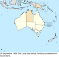 Australia change 1969-09-30.png