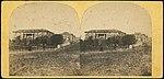 Australian Museum, College Street, Sydney, 1860 - 1863 (4091220450).jpg