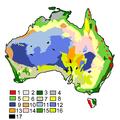Australian Vegetation.png