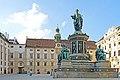 Austria-02956 - Emperor Francis I (32933643465).jpg