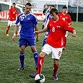 Austria U-19 vs. Slovakia U-19 (06).jpg