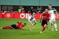 Austria vs. Russia 20141115 (051).jpg
