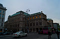 Austrian palace (8441106771).jpg
