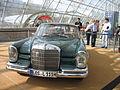 Auto Mobil International - 2008 - 5.JPG