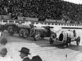 Auto races, 1921 (00052021).jpg