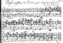 Hells Bells song  Wikipedia