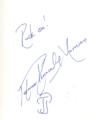Autogramm Patricia Kennealy-Morrison Schuschke.png