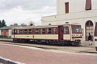 Autorail X 241 Romorantin oct 1989.jpg