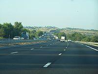 Autoroute A9 (Aude).JPG