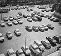Autos op het Amstelveld, Bestanddeelnr 912-9088.jpg