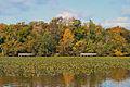 Autumn at Smithville.jpg