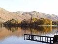 Autumn colours, Ullswater - geograph.org.uk - 1125325.jpg