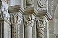 Autun (Saône-et-Loire) (31107721833).jpg