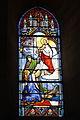 Auvers-sur-Oise Notre-Dame-de-l'Assomption vitrail 992.JPG