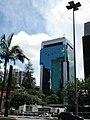 Av. Paulista (2107886651).jpg