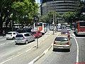 Av Senador Queiroz - Regiao Central Sao Paulo - panoramio.jpg