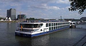 Avalon Felicity (ship, 2010) 022.jpg
